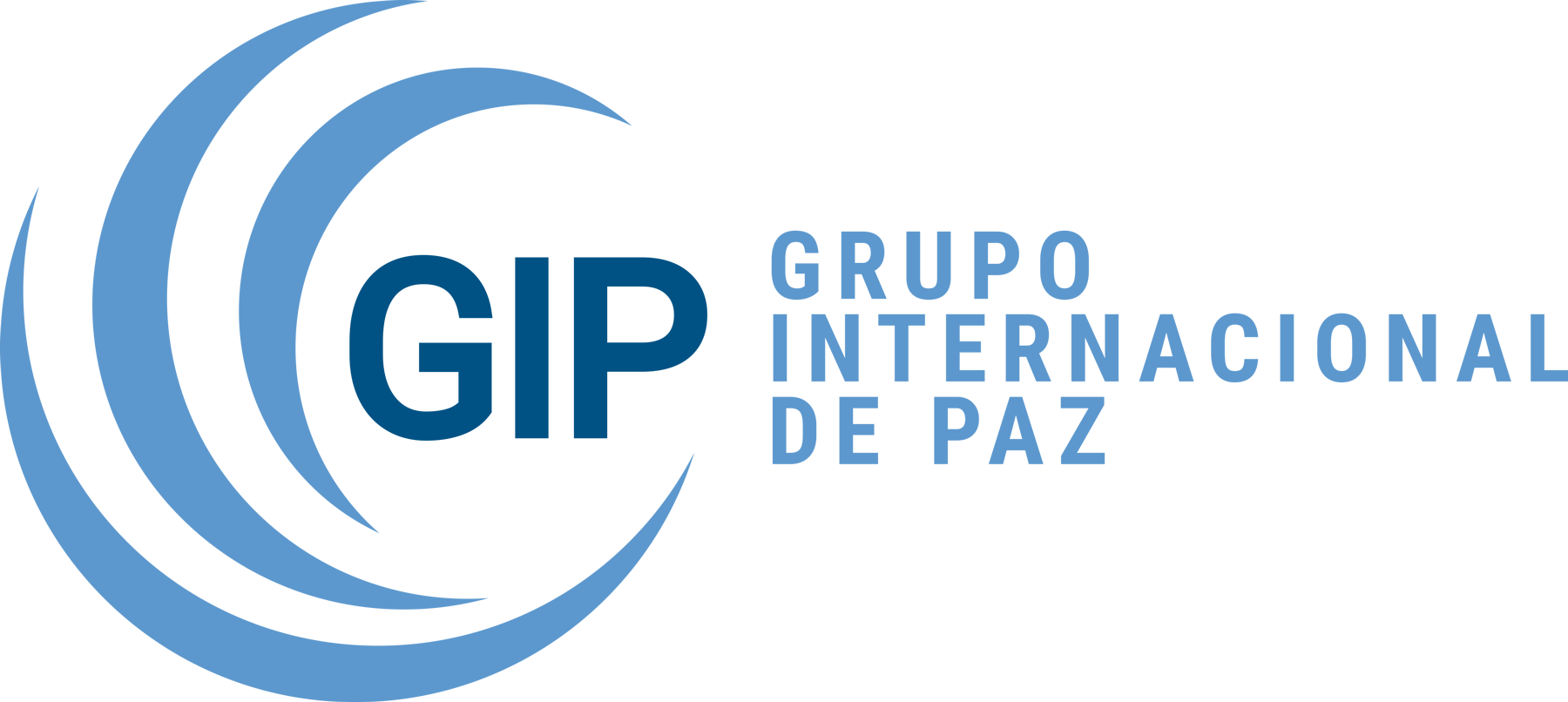 Logotipo-GIP-retina-mobile