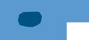 Logotipo-GIP